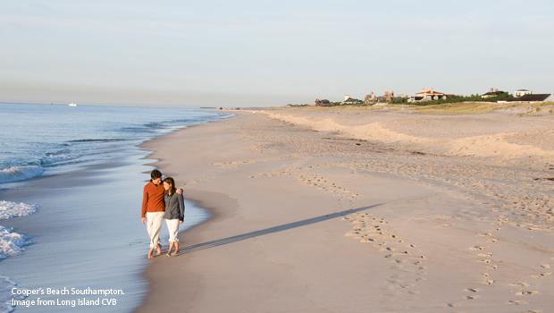 Cooper's-Beach.-Southampton,-Photo-courtesy-Long-Island-CVB
