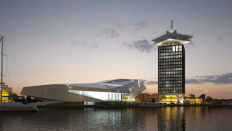 blog-amsterdam-waterfront