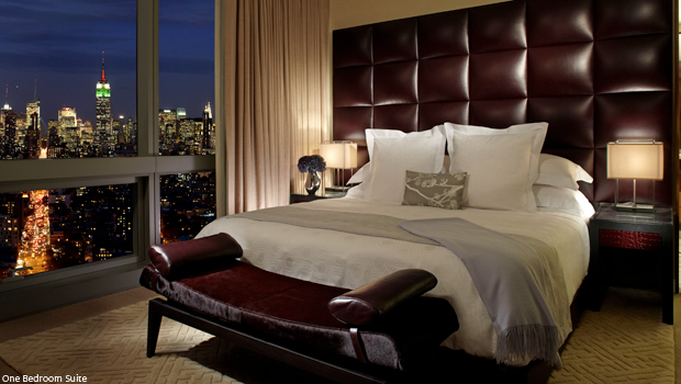 signature-blog-hotel-review-trump-soho-one-bedroom-suite
