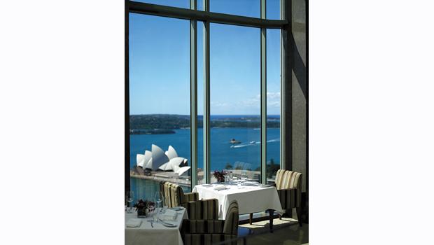 signature-blogs-restaurant-review-shangri-la-sydney-altitude-day