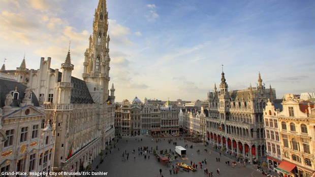 signature-blogs-unexpected-must-sees-europe-brussels