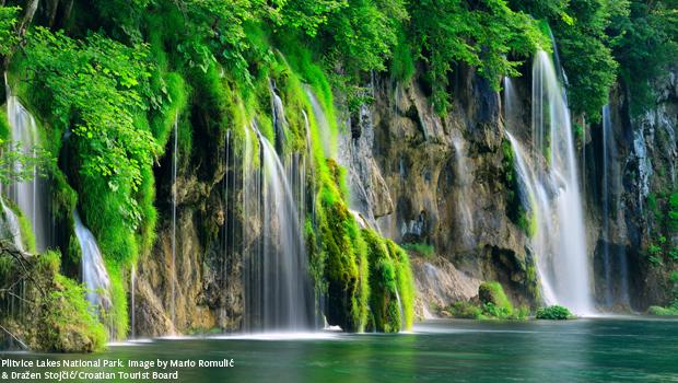 signature-blogs-unexpected-must-sees-europe-croatia