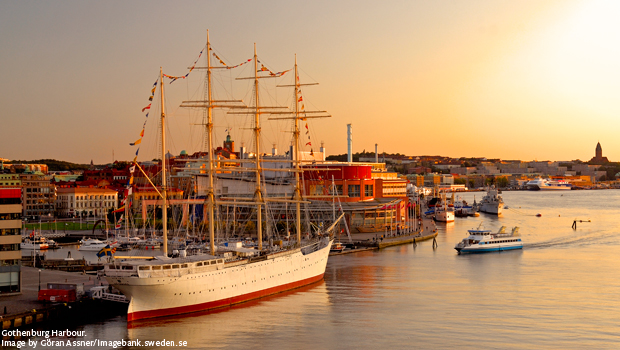 signature-blogs-unexpected-must-sees-europe-gothenburg-end
