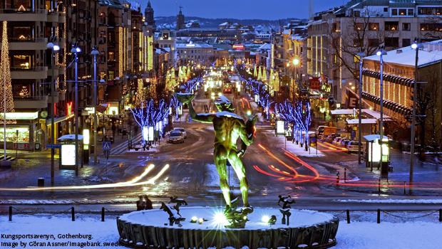 signature-blogs-unexpected-must-sees-europe-gothenburg