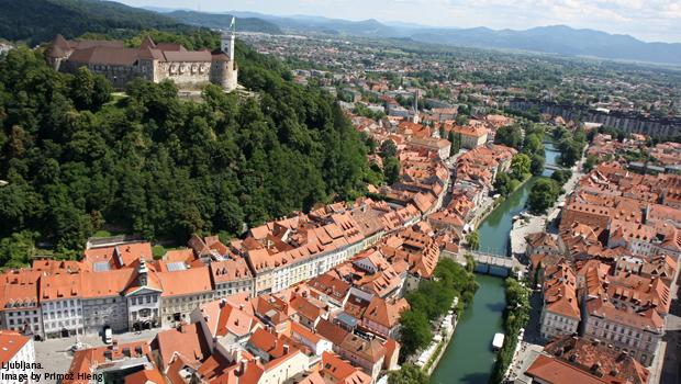 signature-blogs-unexpected-must-sees-europe-ljubljana