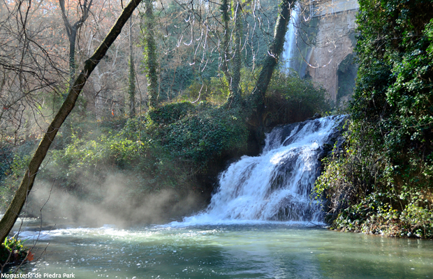 signature-blogs-unexpected-must-sees-europe-spain