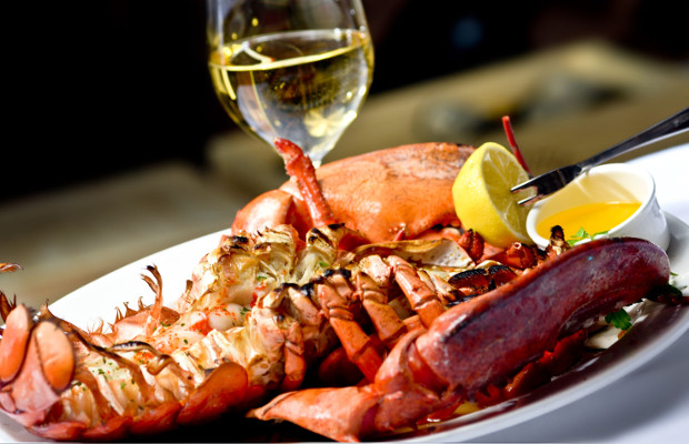 seafirefood