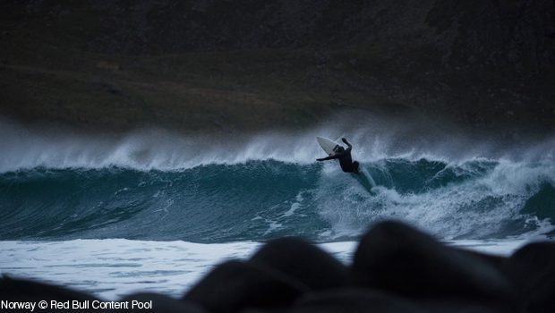 signature-blogs-cold-water-surfing-end