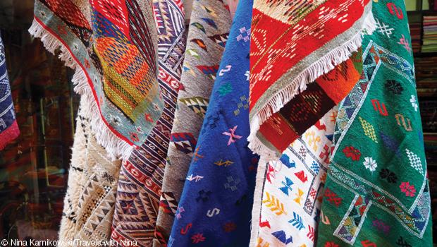 signature-vol21-carol-prior-by-prior-arrangement-rugs