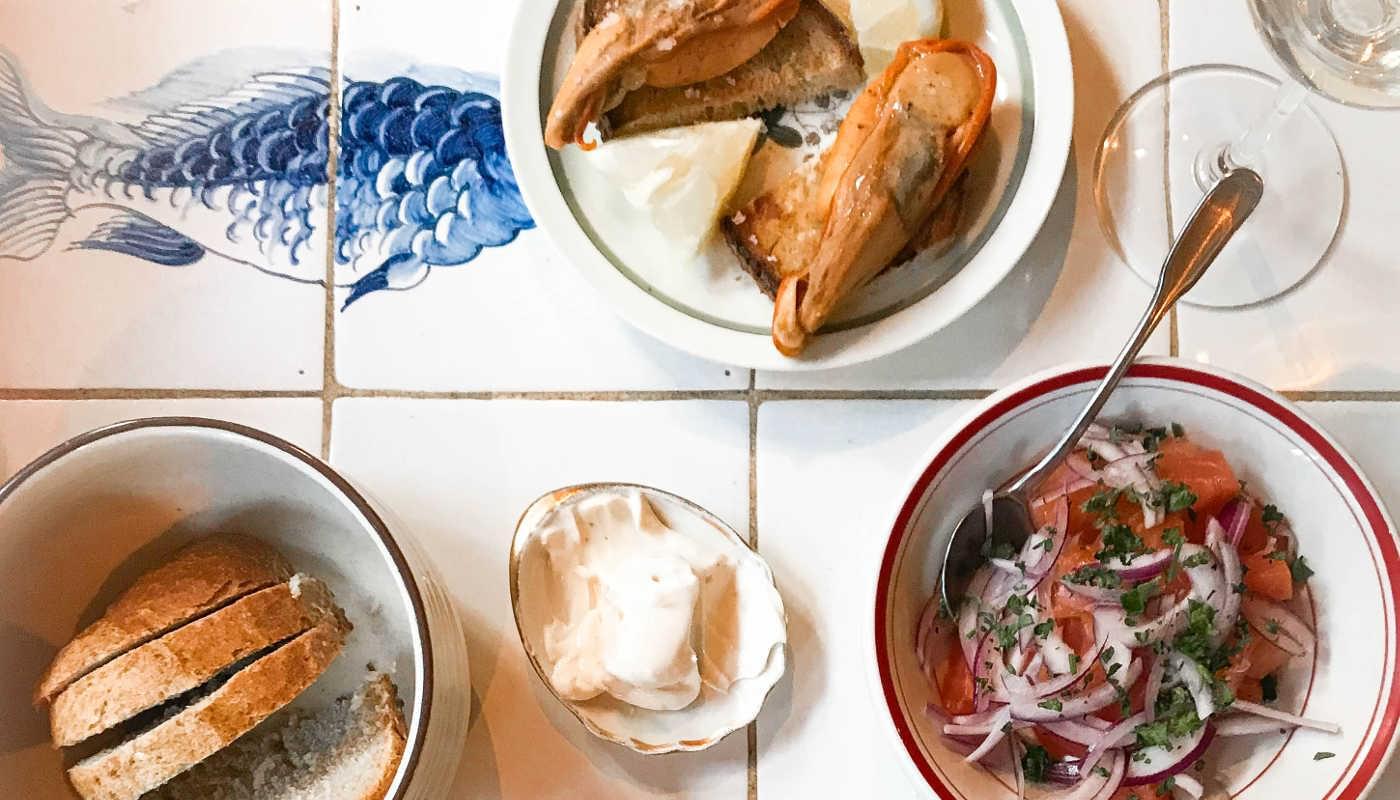 food faroe islands