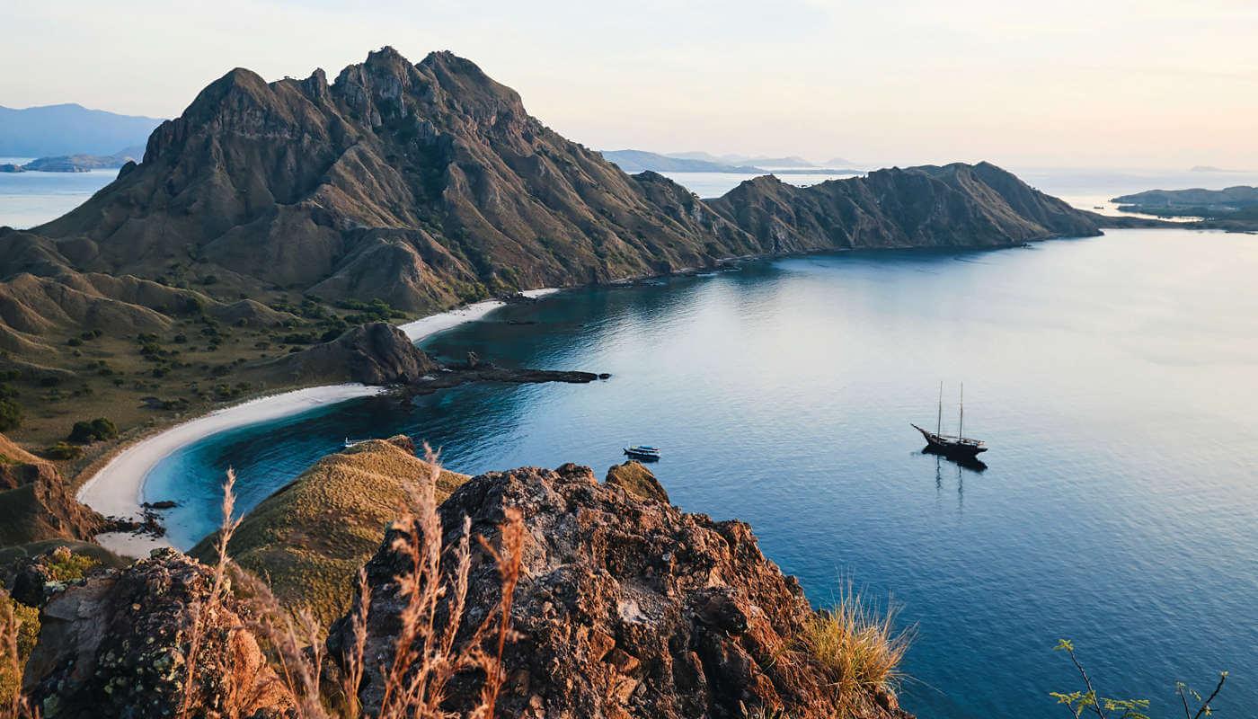 world's best cruise experiences Amandira