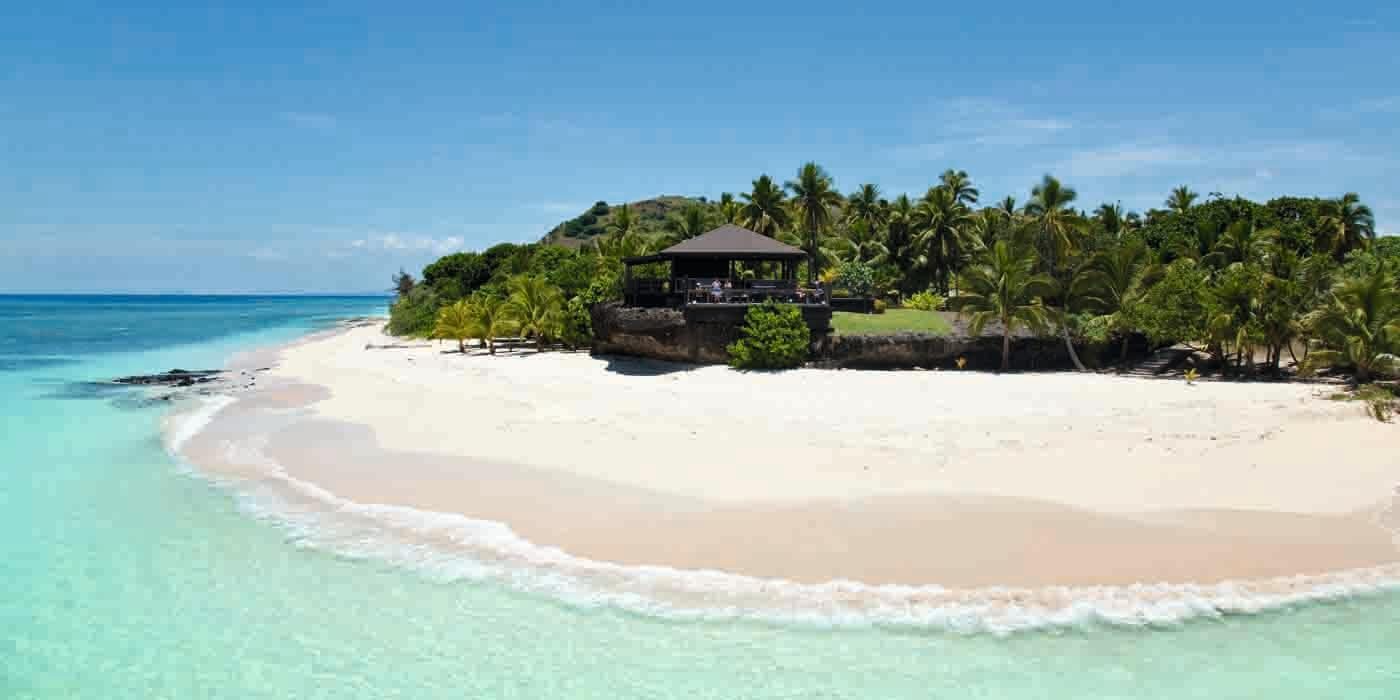 Luxury honeymoon destinations. honeymoon