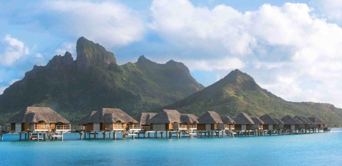 Luxury honeymoon destinations, honeymoon