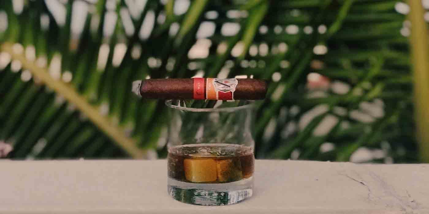 Cigar, cigars