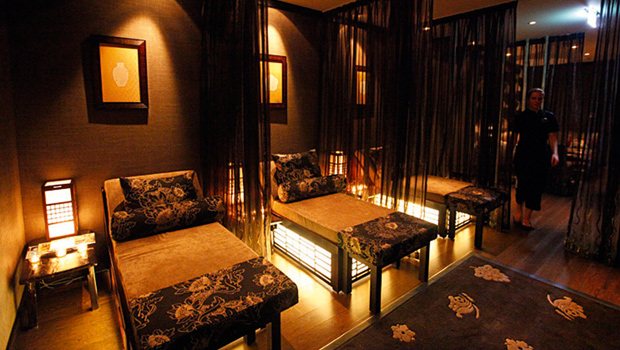 Dream-Room-at-Chuan-Spa-The-Langham-Auckland