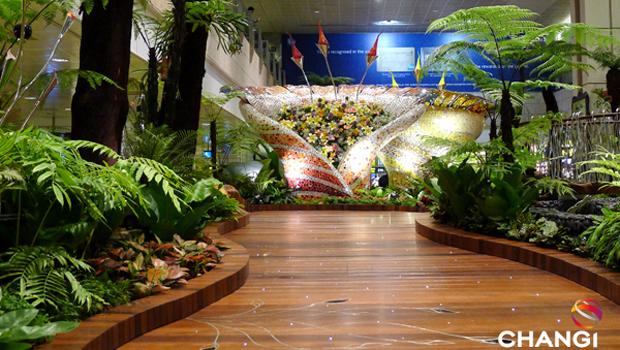 Terminal-2-Transit-Enchanted-Garden