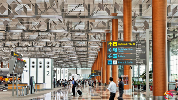 Terminal-3-Departure-Hall