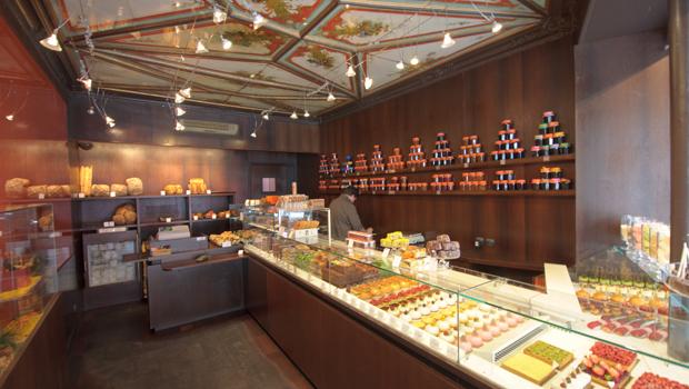 signature-blogs-best-patisseries-in-paris-pain-du-sucre