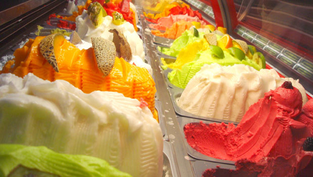 gelato0