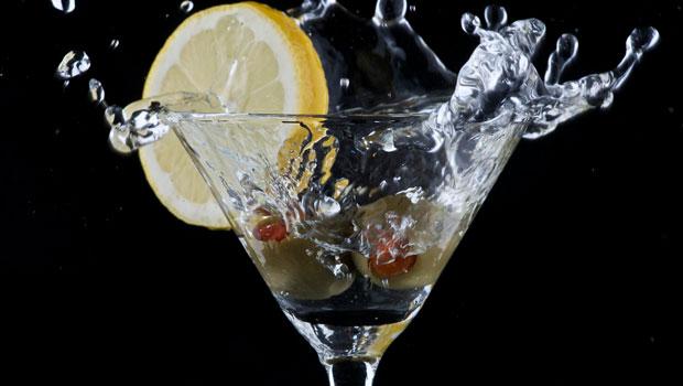 martini0
