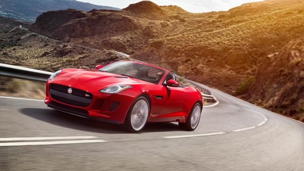 signature-vol20-summer-convertibles-jaguar-f-type-end