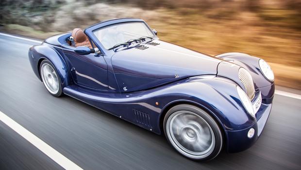 signature-vol20-summer-convertibles-morgan-aero-8