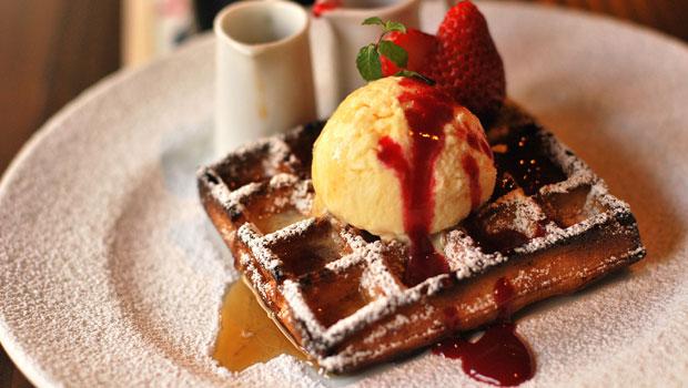 waffle0