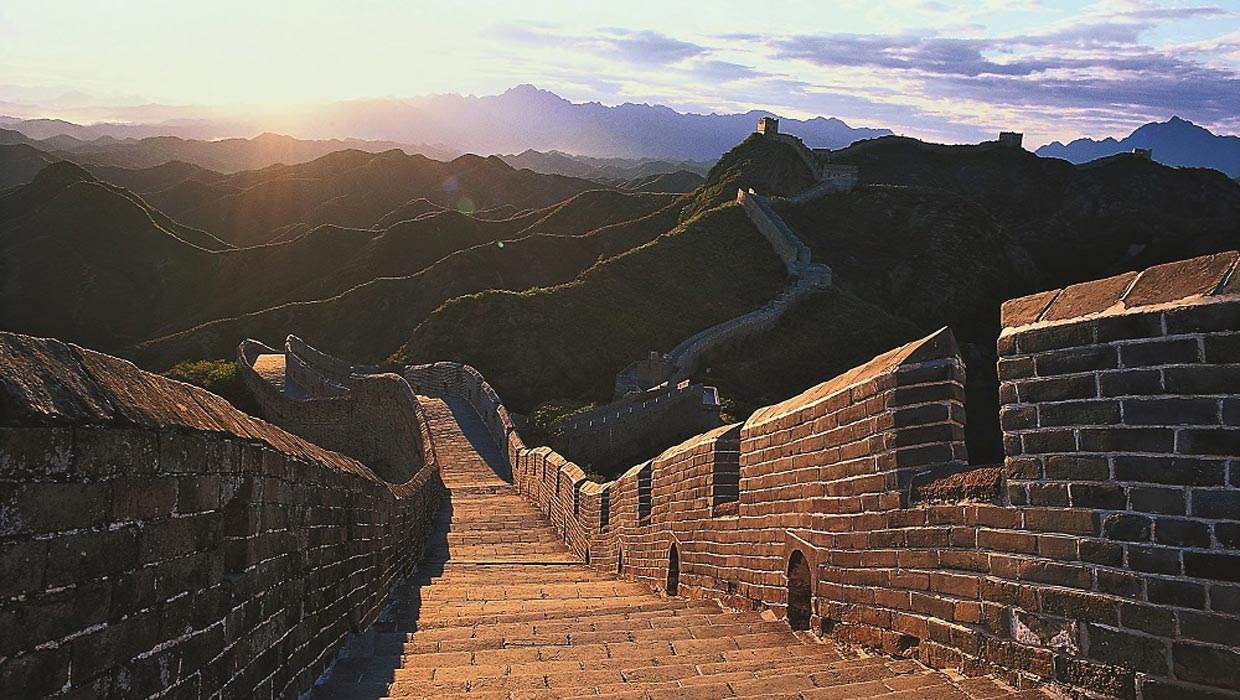 Great-Wall-sunrise---Low-res