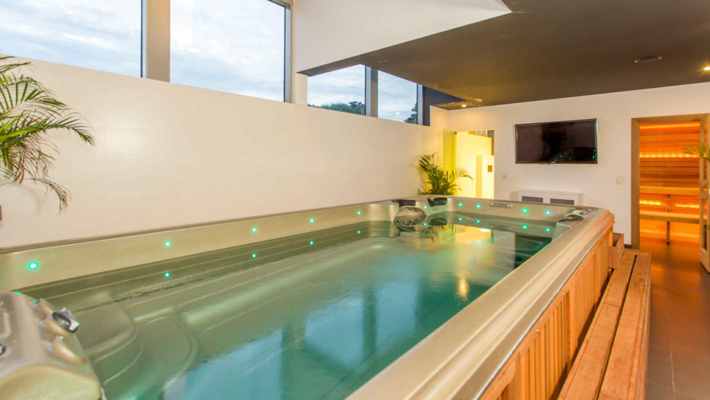 starhaven-retreat-a-grand-design-pool