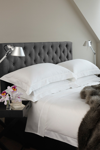 48 Hour Sale Save 30 On Luxurious Goose Down Duvets And