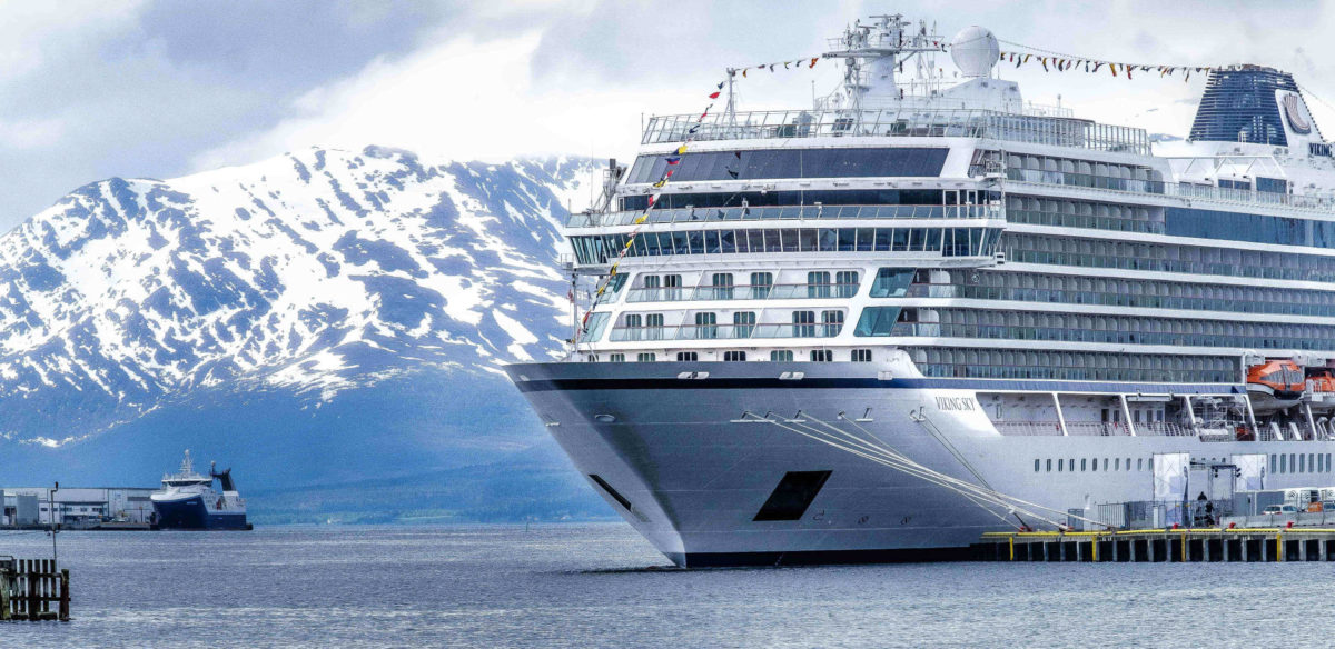 Find a cruise on Viking Cruises and get the details you need Get brochures read travel details and book your cruise today