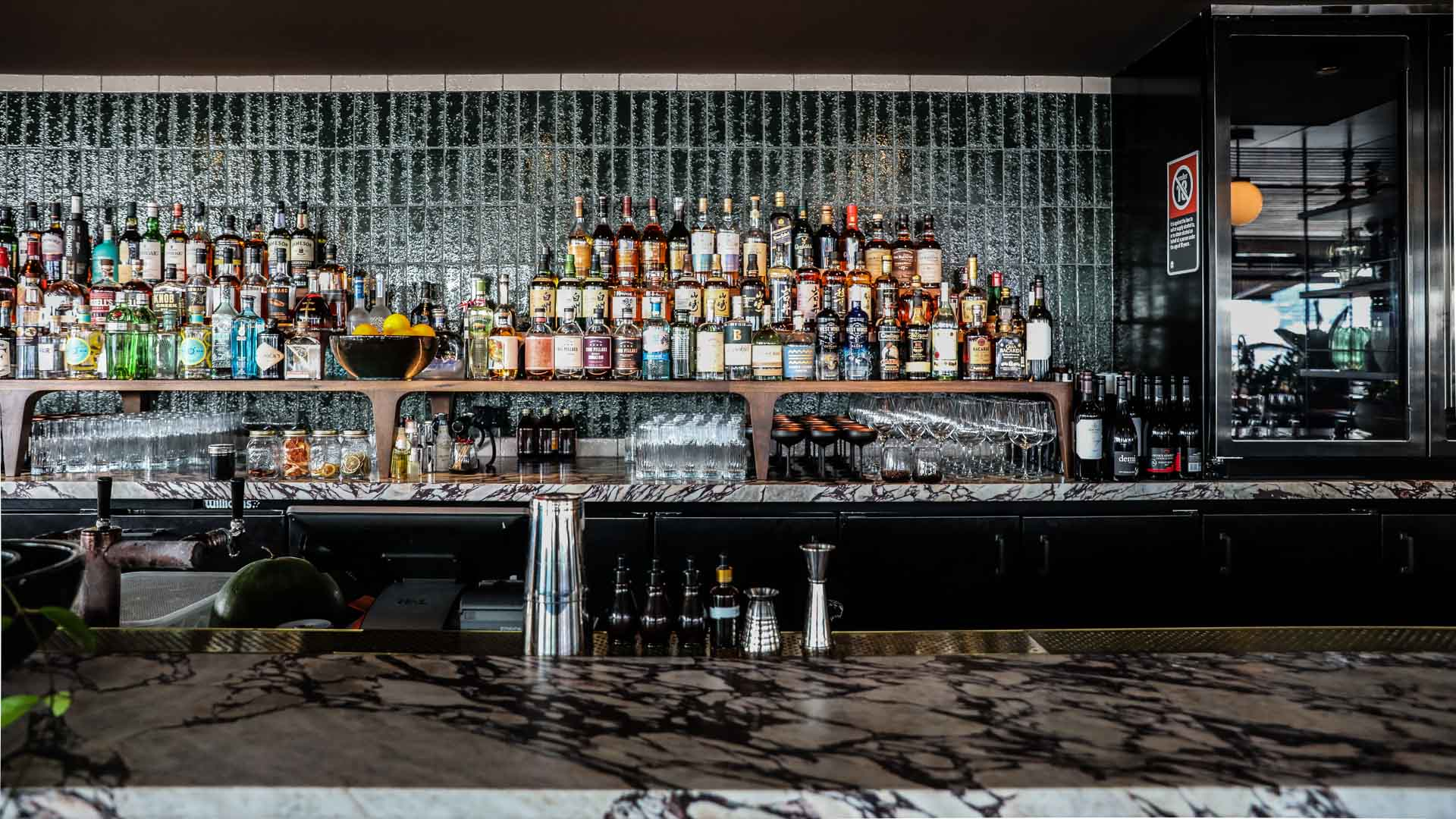 Communication on this topic: 8 Cool Sydney Wine Bars Every Man , 8-cool-sydney-wine-bars-every-man/