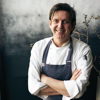 Best restaurants Andrew McConnell by Kristoffer_Paulsen