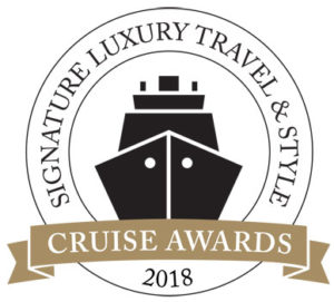 Cruise-Awards-2018