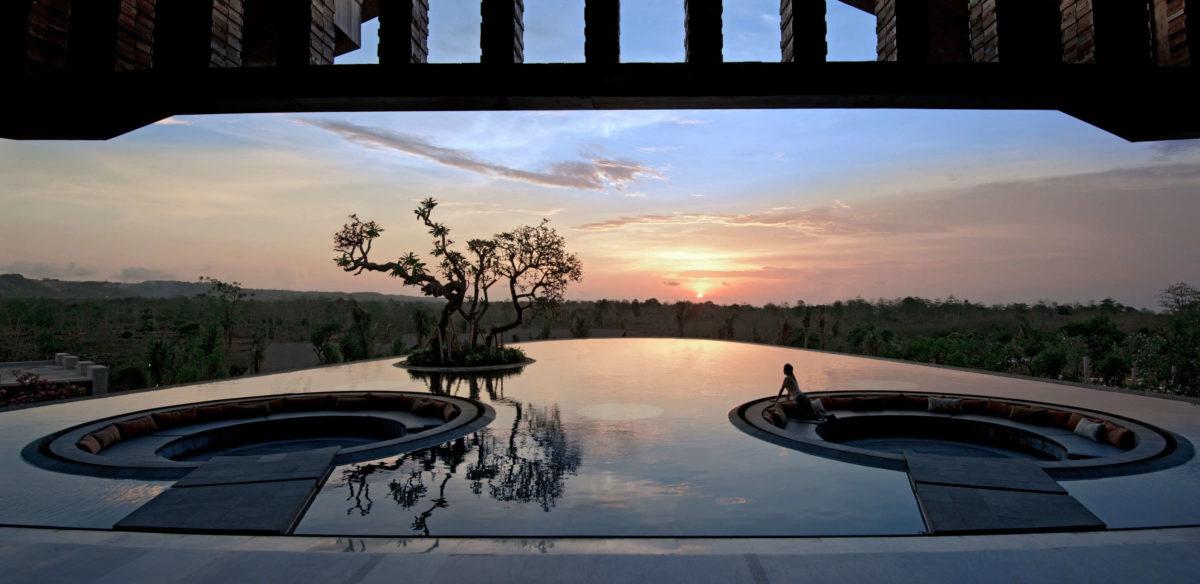 AYANA Bali Resort