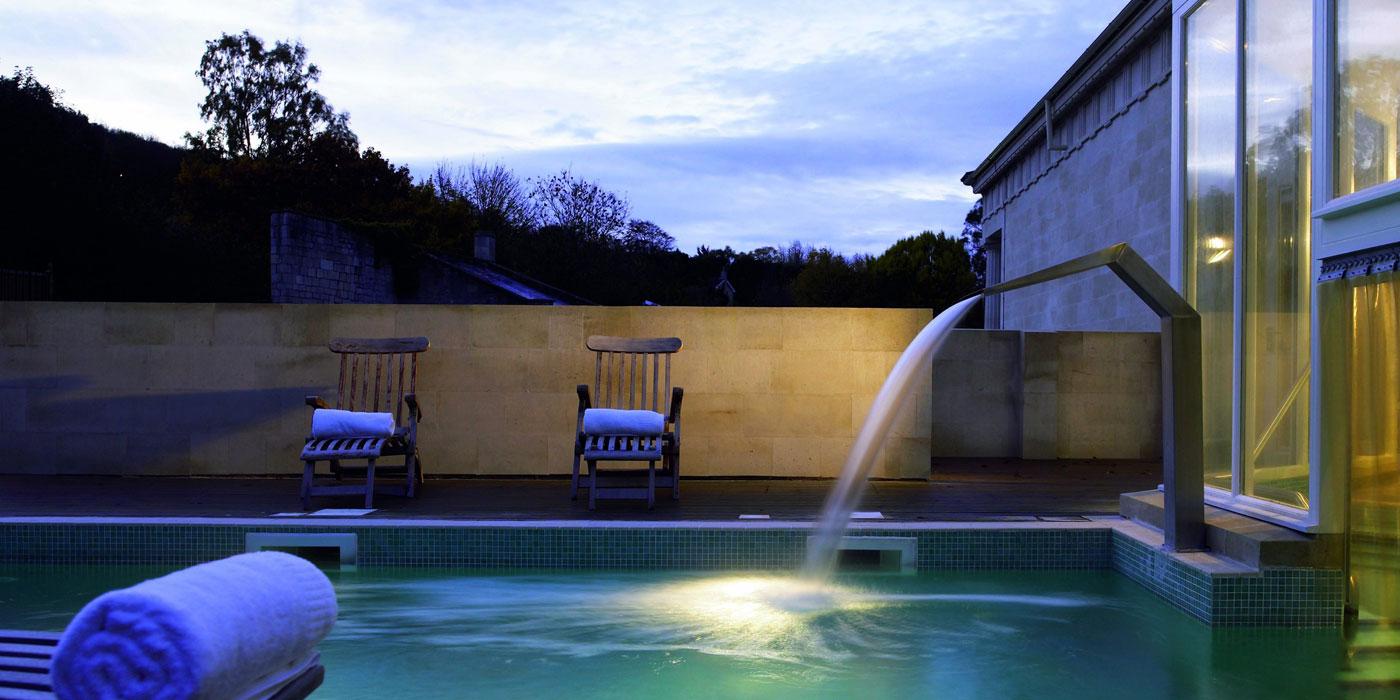 Macdonald-Bath-Spa-pool