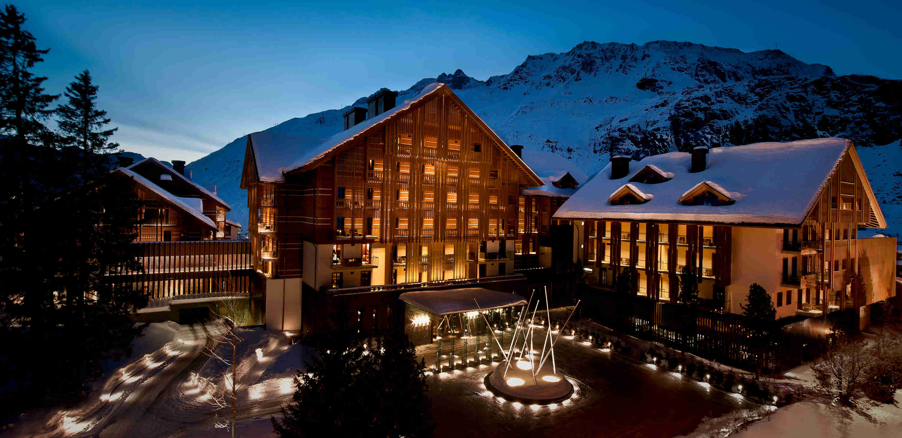 The Chedi Andermatt 02