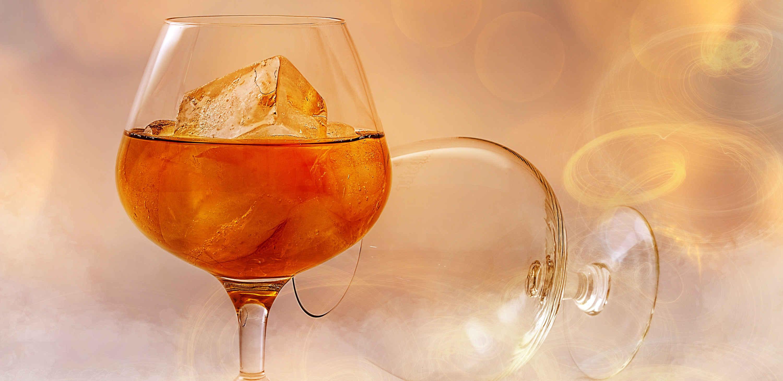 alcohol-alcoholic-beverage-40592
