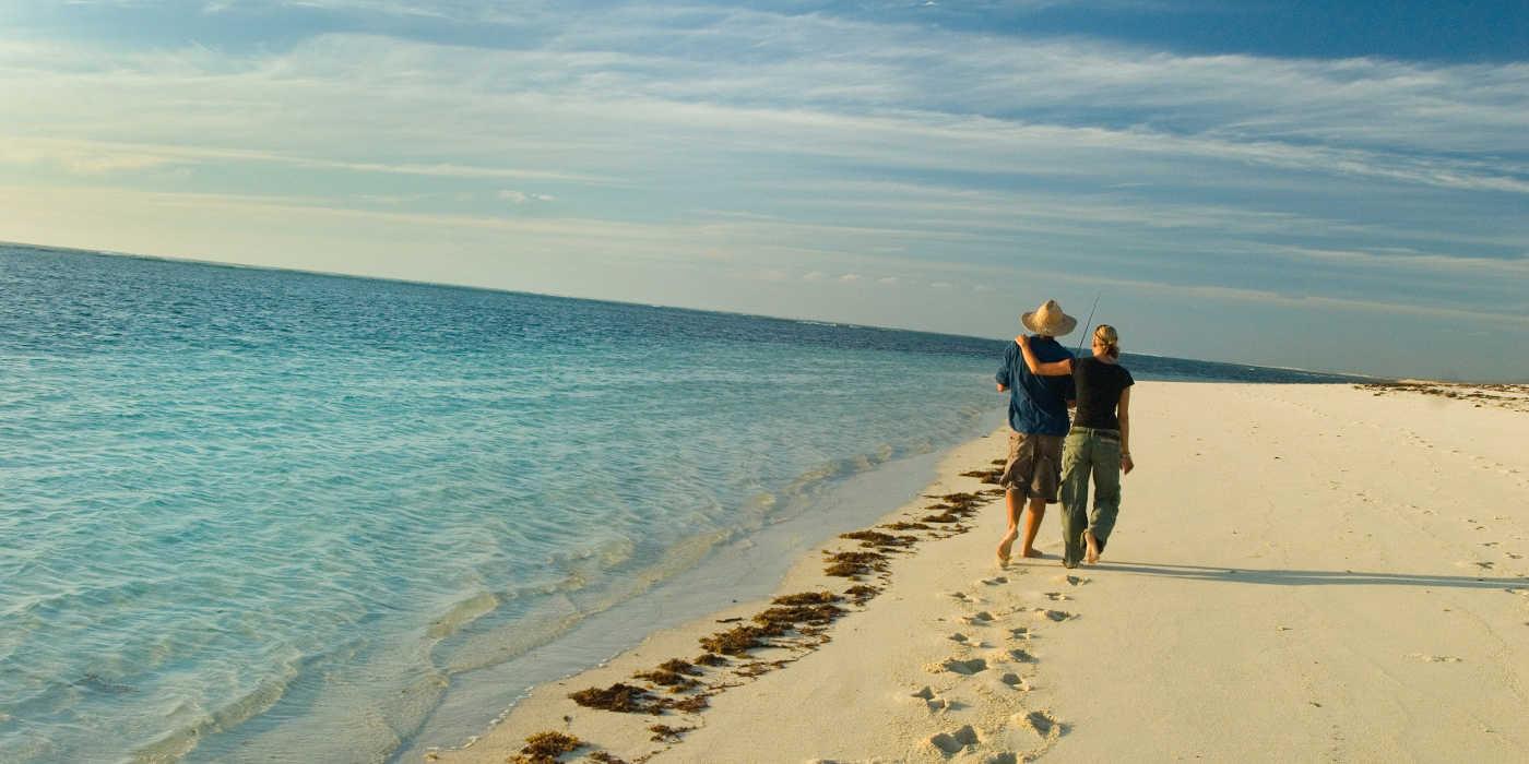 Sal-Salis_Ningaloo-Reef_Beach