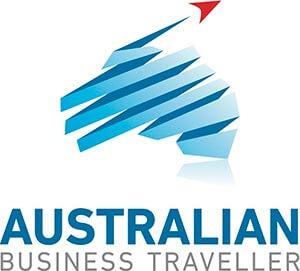 Australian Business Traveller logo