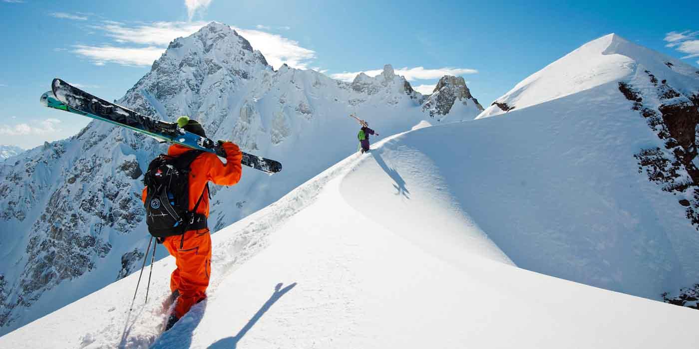 Ski, Chile, Portillo, bucket list