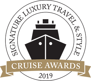 2019-Cruise-Awards-logo_FINAL
