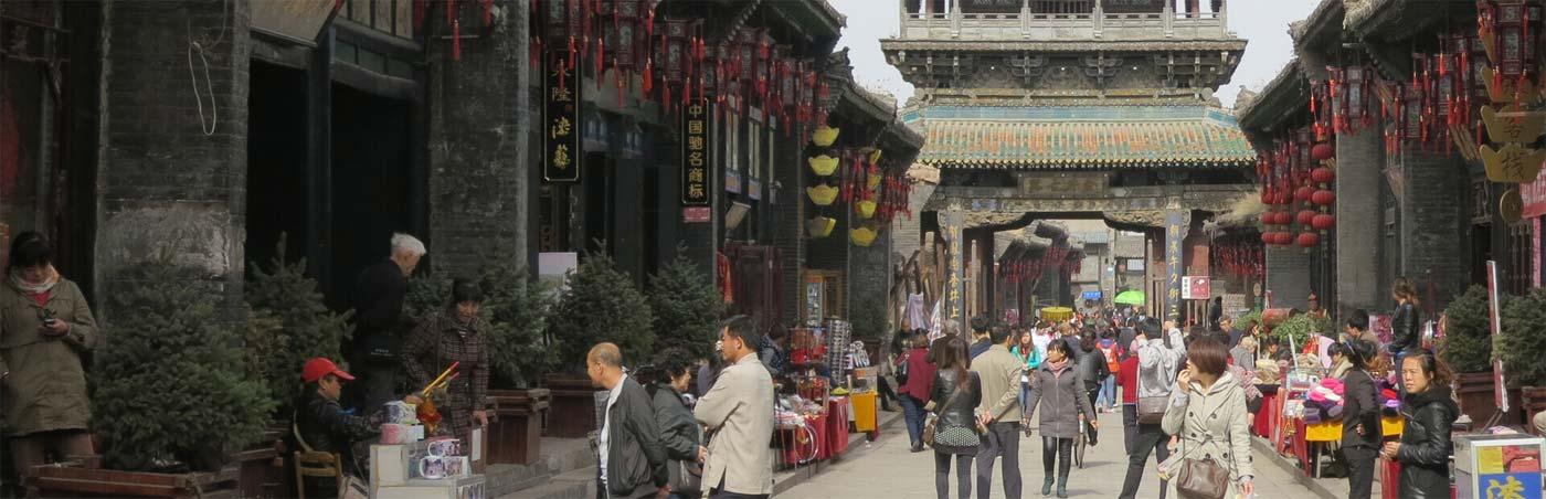China-Tour-Lakani
