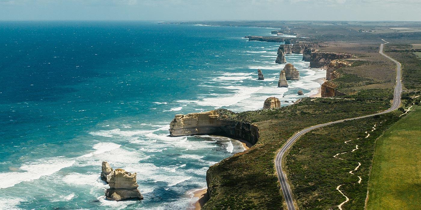 © Tourism Australia / Time Out Australia