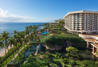 2-Hyatt-Regency-Maui-Pool