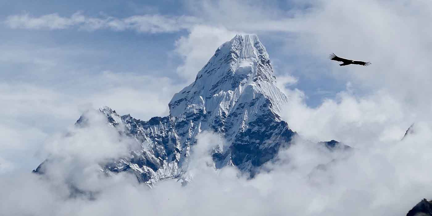 Nepal, Himalayas, bucket list