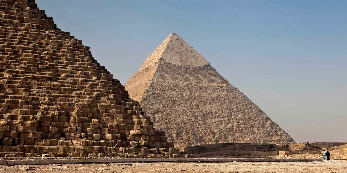 Egypt, Great Pyramids of Giza, bucket list