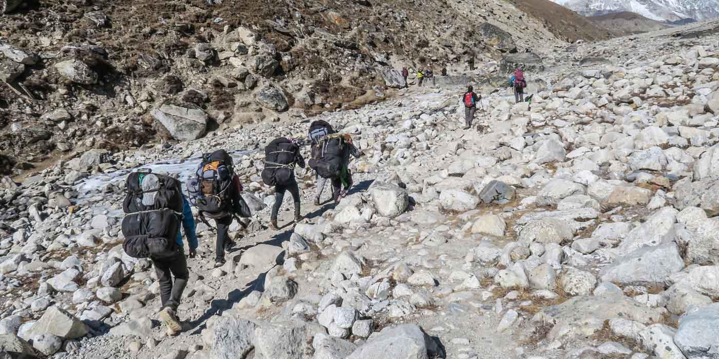 Nepal, Himalayas, bucket list