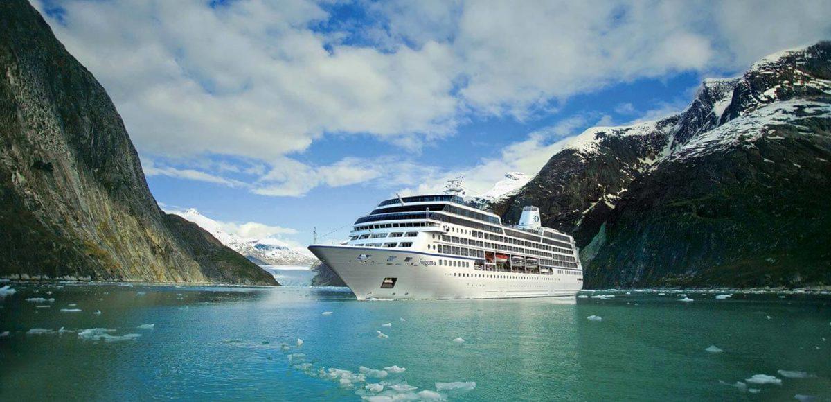 Bookings now open: Oceania Cruises 2021 season