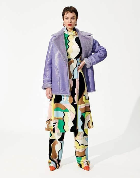 Pucci - Pre Fall 2019